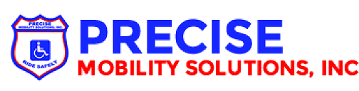 Precise Mobility Solutions, Inc.